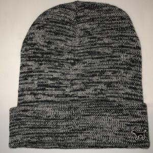 NWOT PINK hat